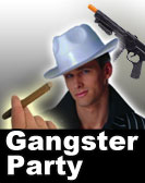 gangster-party.jpg
