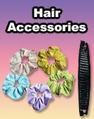 hair-accessories.jpg