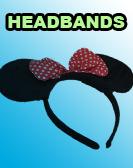 headbands-ca.png