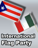 international-flag-party-001.jpg
