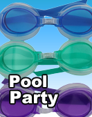 pool-party.png
