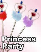 princess-party.png