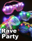 rave-party.png
