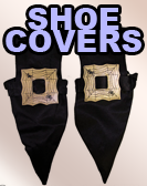 shoecovers.png