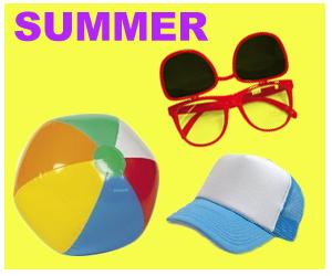 summer-button2.jpg