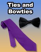 ties-and-bowties.jpg