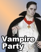 vampire-party.png