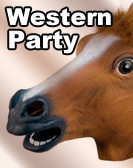 western-party.png