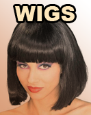 wigs-ca.png