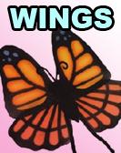 wings-ca.png