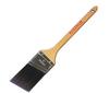 "Proform Contractor Latex 1.5"" Angled Sash"