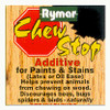 Rymar Chew Stop Additive for Paints & Stains 2 oz