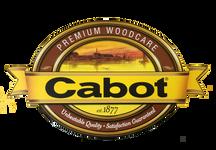 Cabot