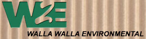 Walla Walla Environmental