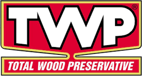 Total Wood Protection (TWP)
