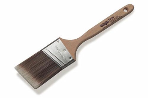 "Corona Cortez Tynex/Orel  2.5"" Angle Sash"