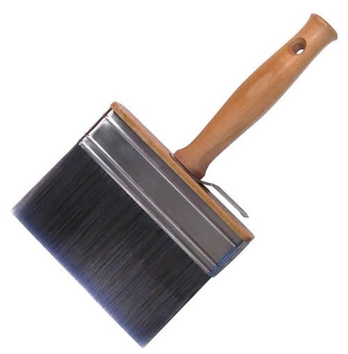 "Proform Block Head  5"" Water Based Stain Brush"