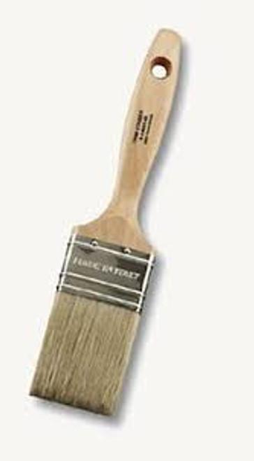 """Bestt Liebco Master 2"""" Stain Brush"""