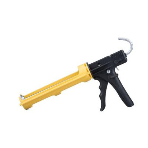 Dripless ETS 3000 10 oz  Caulking Gun