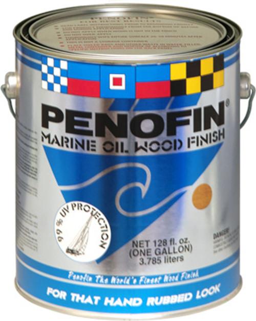 Penofin Marine Oil Finish