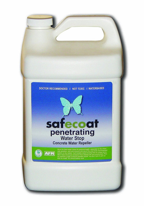 Safecoat Penetrating WaterStop Gallon