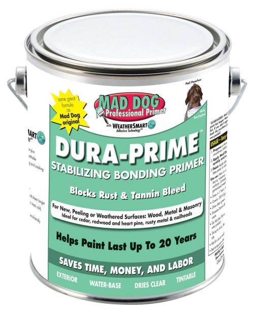 Mad Dog Dura-Prime Gallon