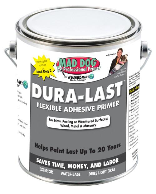 Mad Dog Dura-Last Gallon