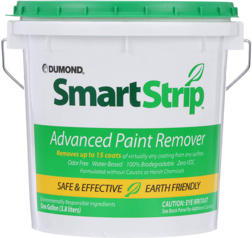Dumond Smart Strip Gallon