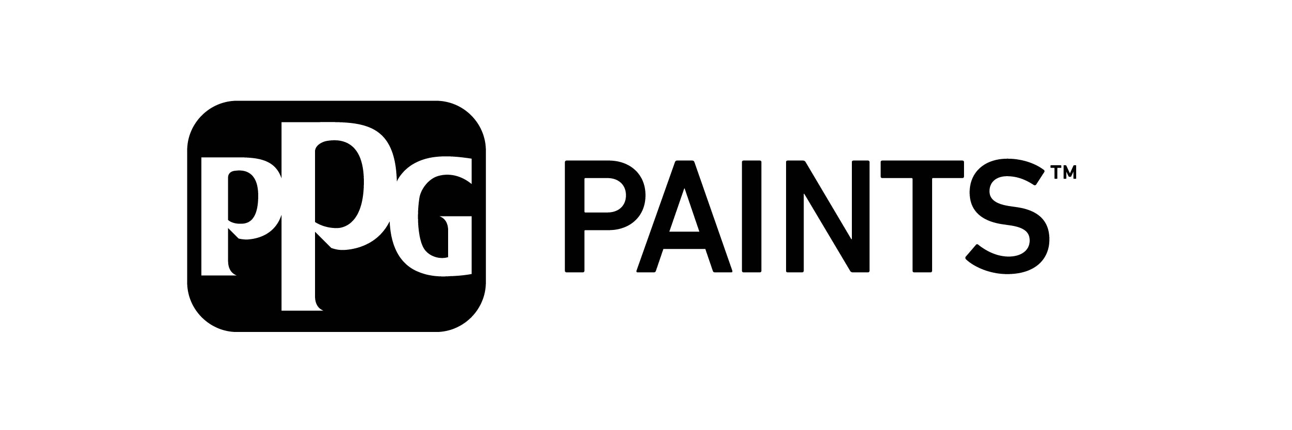 ppg-paints-blk.jpg