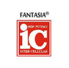 Fantasia IC