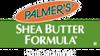 Palmer's Shea Formula