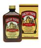 Lucky Tiger Face Wash 8oz