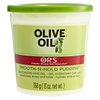 ORS Olive Oil Smooth-n-Hold Pudding 368g