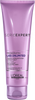 L'Oreal Serie Expert Liss Unlimited Thermo Cream 150ml