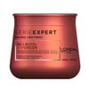 L'Oreal Serie Expert Inforcer Biotin Masque 250ml
