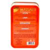 Makari Argan & Carrot Extreme Exfoliating Soap 200g