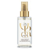 Wella Professional Oil Reflections Smoothing Oil Light 100ml