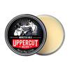 Uppercut Deluxe Monster Hold Hair Wax 70g