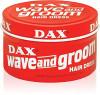 DAX Wave & Groom Hairdress 3.5oz