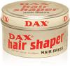 DAX Hair Shaper Hair Paste 3.5oz
