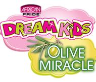 African Pride Dream Kids