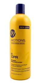 Motions CPR Treatment Shampoo 473ml