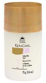 Keracare Styling Wax Stick 75g