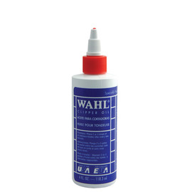 Wahl Clipper Oil Bottle 4floz