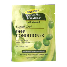 Palmer's Olive Oil Formula Organi-Gro Deep Conditioner Sachet