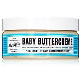 Miss Jessie's Baby Buttercreme 8oz