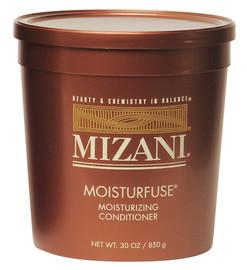 Mizani Moisturfuse Moisturizing Conditioner 30oz