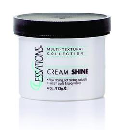 Essations Cream Shine 4oz