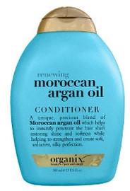 Organix Moroccan Argan Oil Conditioner 13oz
