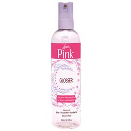 Luster's Pink Glosser 236ml